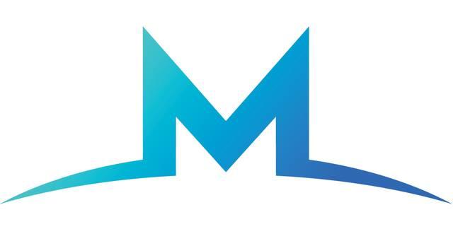 forfait Crypto Millennium Club (MILL)