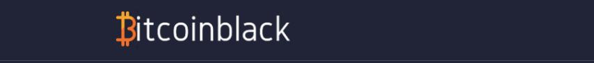 Bienvenue sur BitcoinBlack