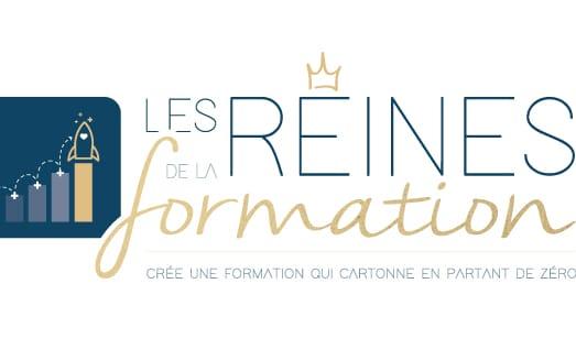 💰 Les Reines de la Formation 💰