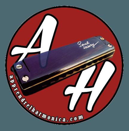 Apprendre l'harmonica - Accès Premium Eternity