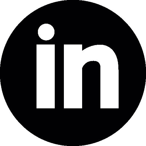 Linkedin, formation, coaching, coach, Ma Puissance Mentale, Geoffrey, brochet