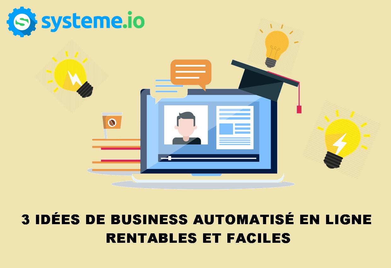 business-automatisé