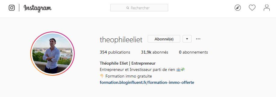 compte-instagram-Théophile-Eliet