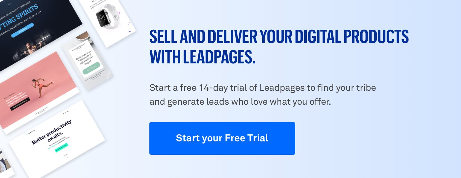 leadpage