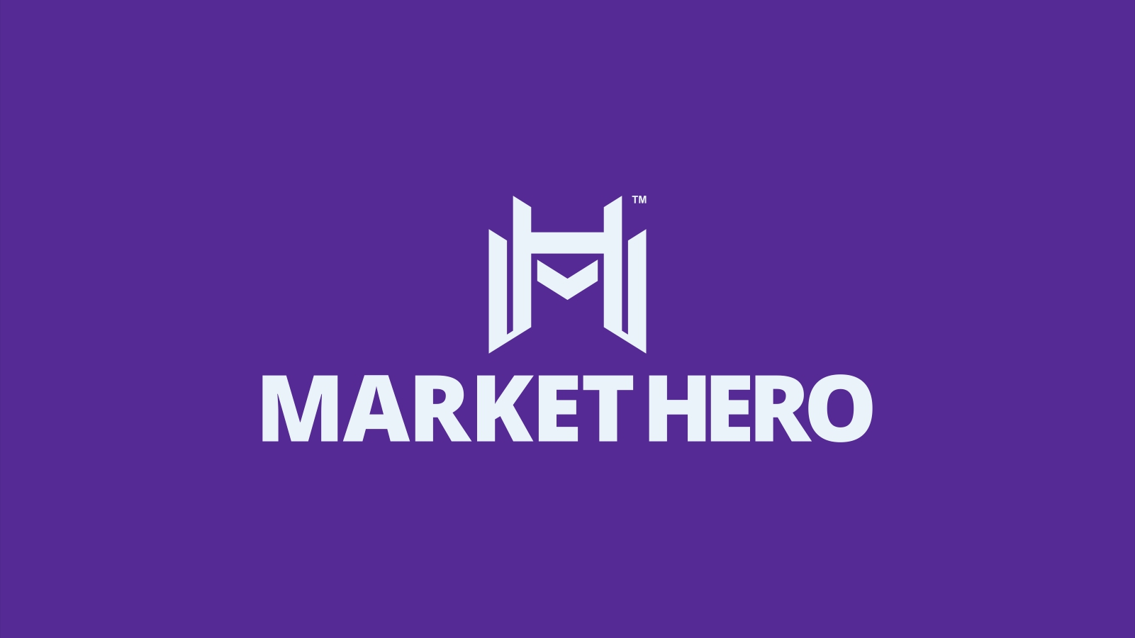 Market Hero Alternatives