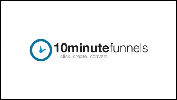 10minute Funnels