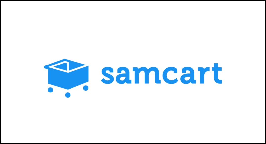 Best Samcart alternatives