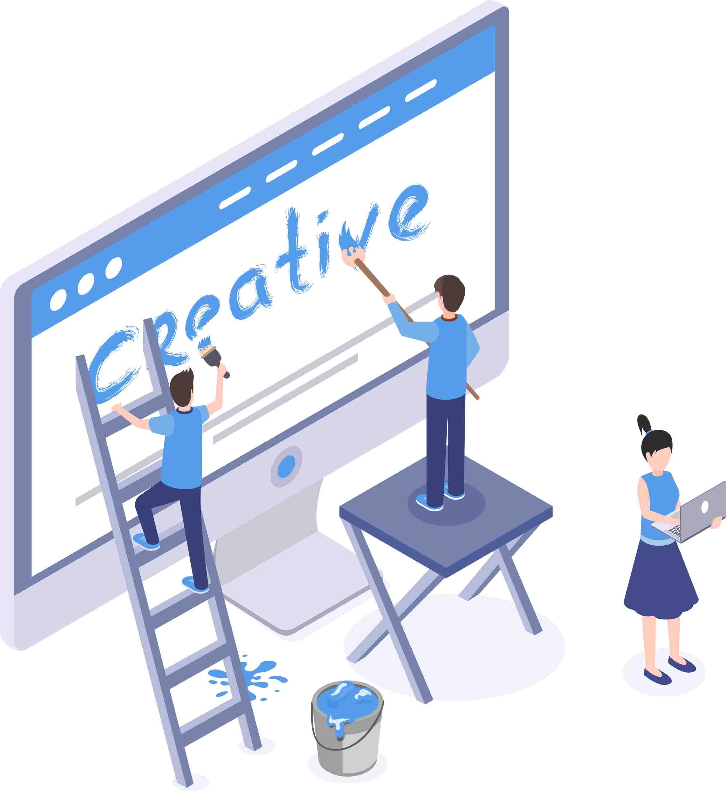 create an effective webinar funnel