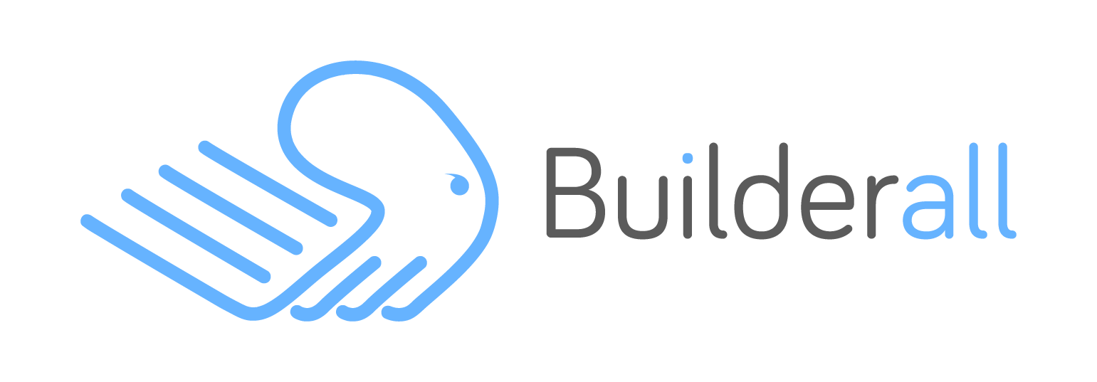 Builderall Review: In-Depth And Brutally Honest