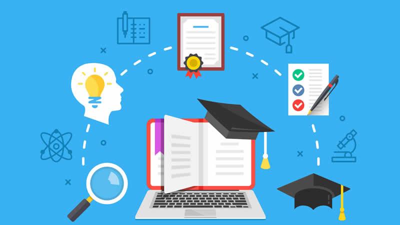 Créer une formation en ligne avec systeme.io