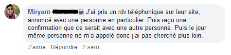 commentaire 3