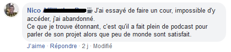 commentaire 5