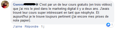 commentaire 6