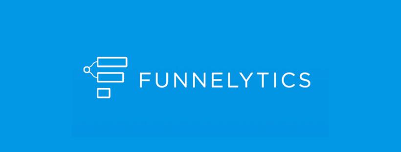 funnelytics logo