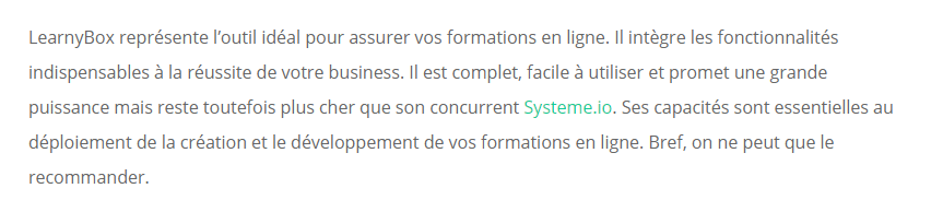 Loic Fressard via Digitiz.fr