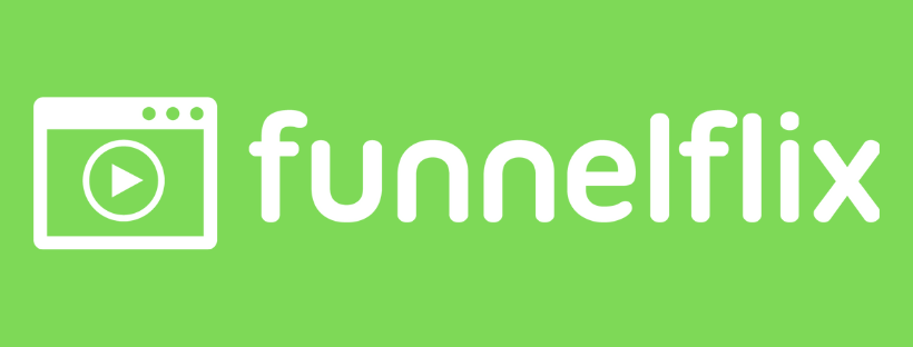 An In-Depth Review of Funnelflix