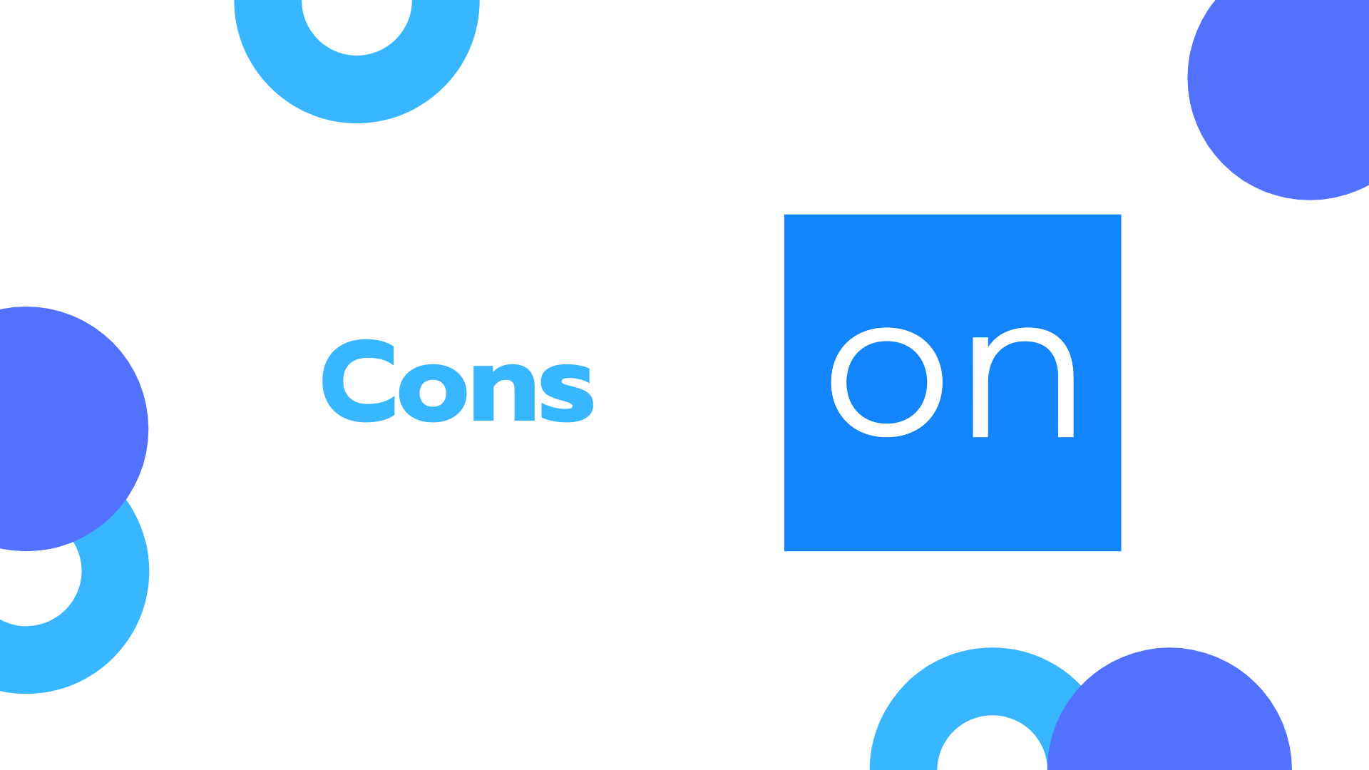 Cons of Ontraport