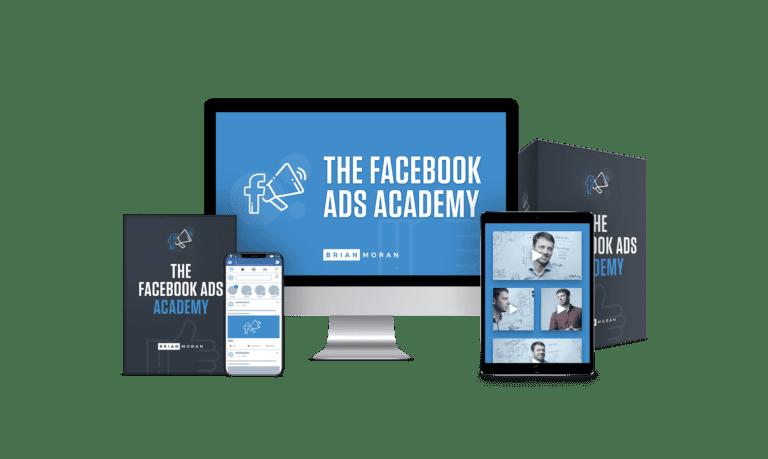 The Facebook Ads Academy