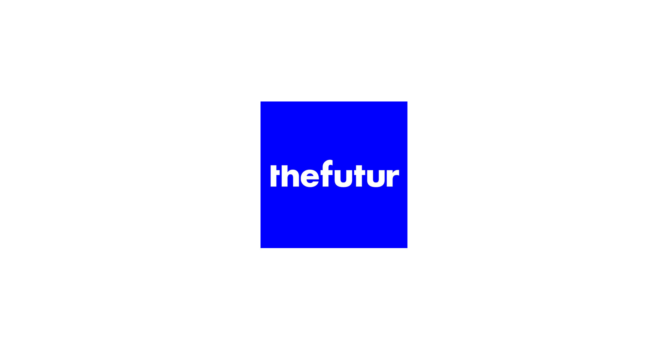 The Futur logo