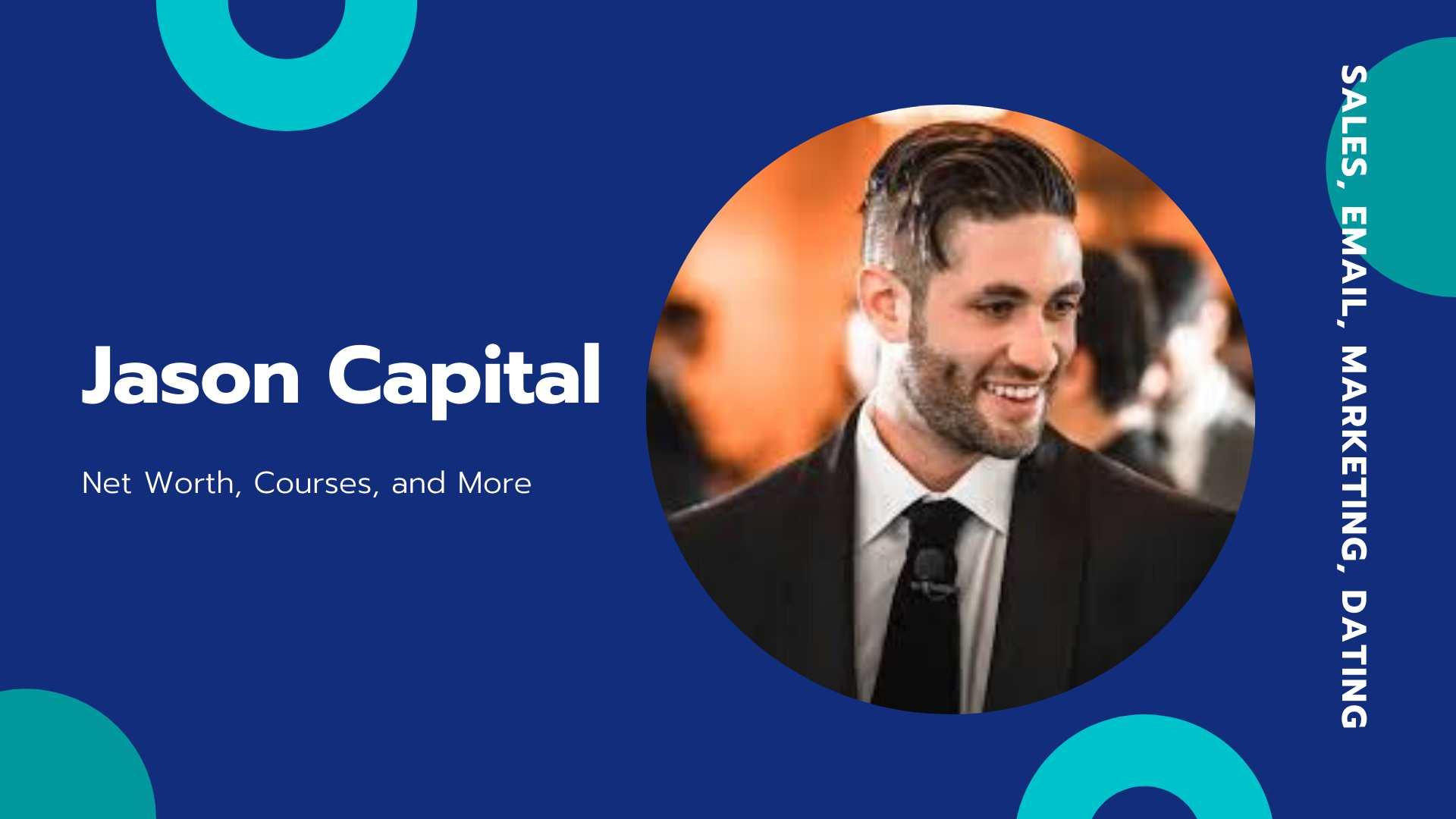 Jason Capital