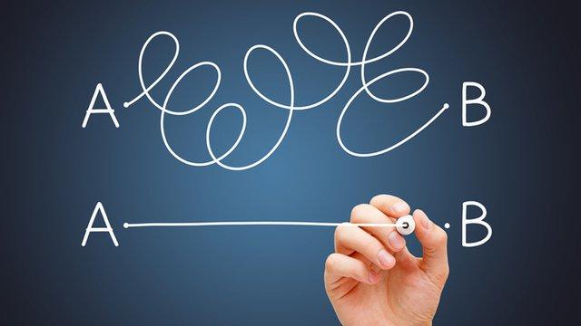 Easier affiliate management