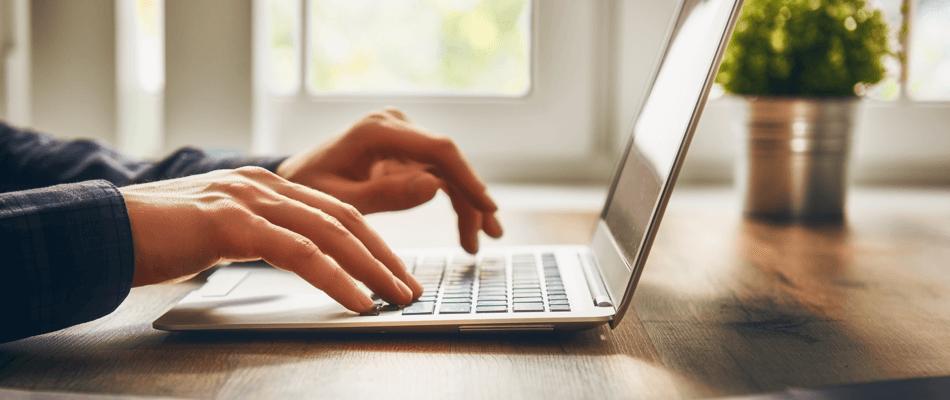 Vendre des formations en ligne