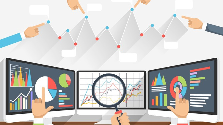 Affiliate marketing software
