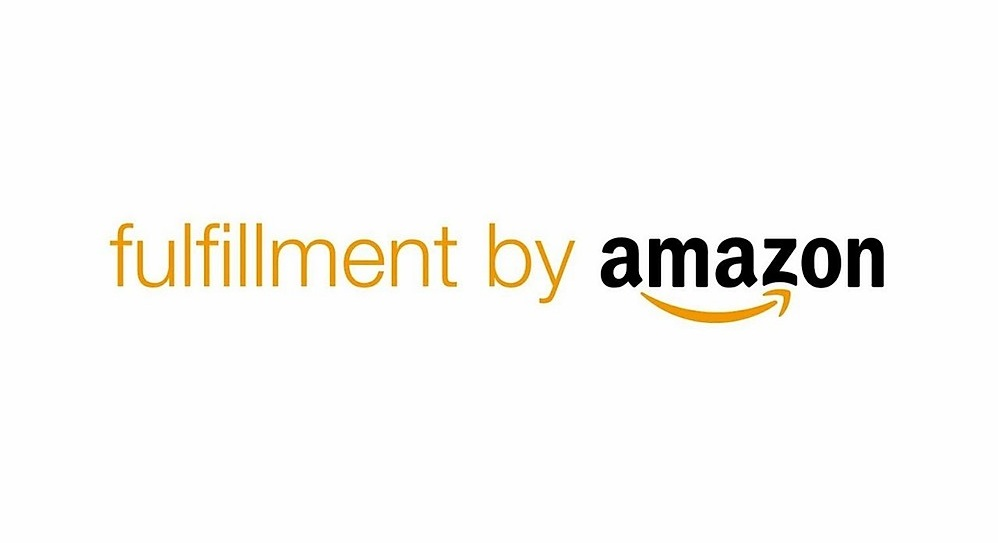 fulifillment by amazon