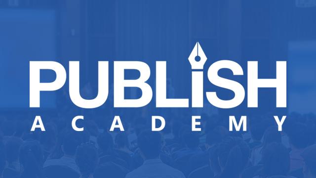 Publish Academy