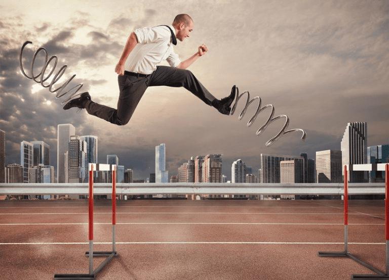 obstacles à la liberté financière