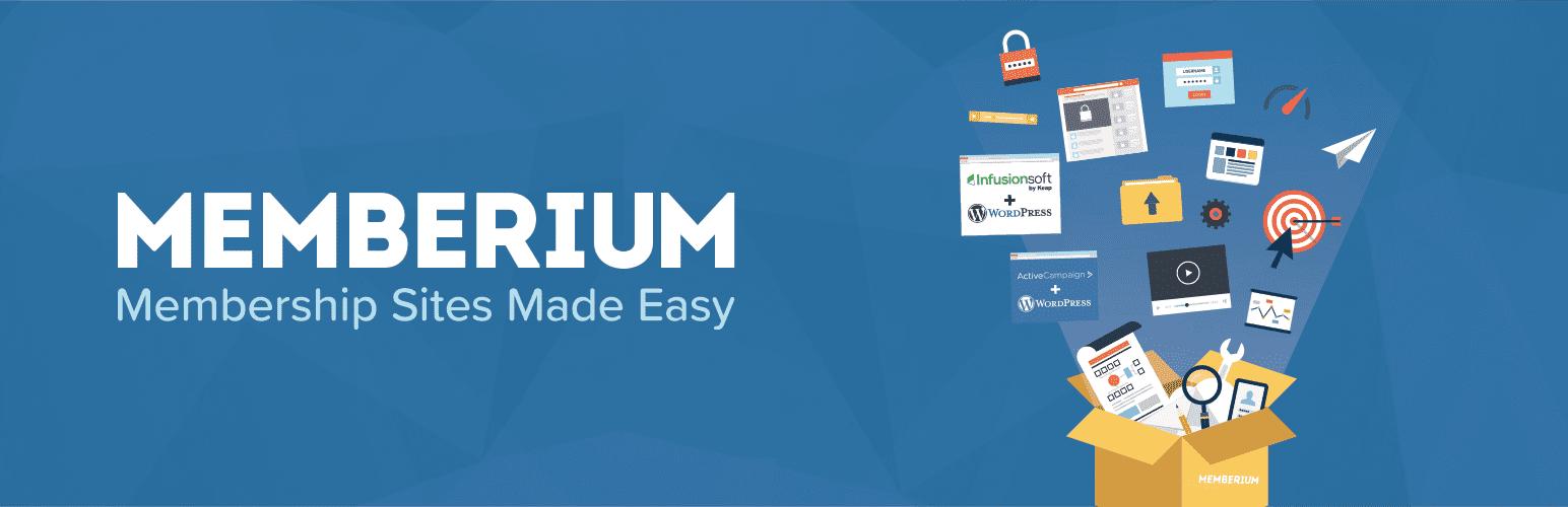 What is Memberium?