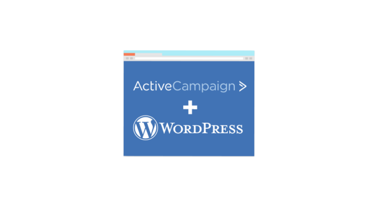 activecampaign wordpress