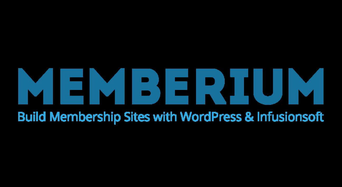 Memberium logo