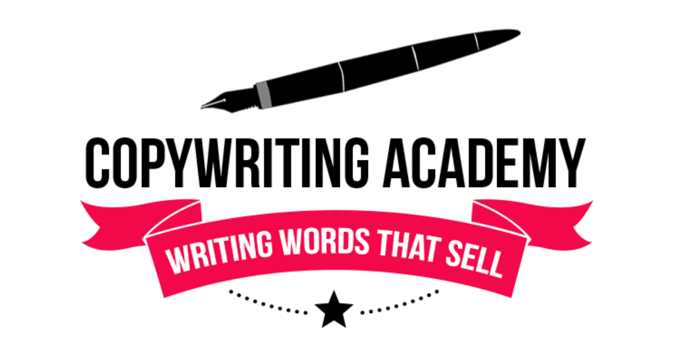 Copywriting Academy logo