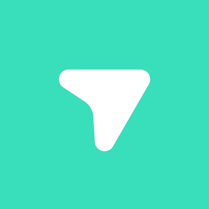Le logo de Subscribers