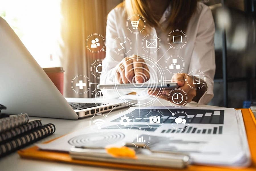 Les 9 meilleurs outils Marketing
