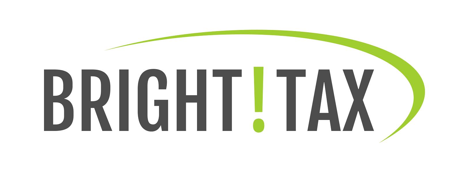 Bright!Tax logo