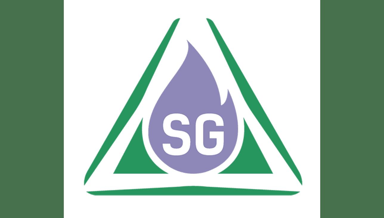 SG Autorépondeur logo