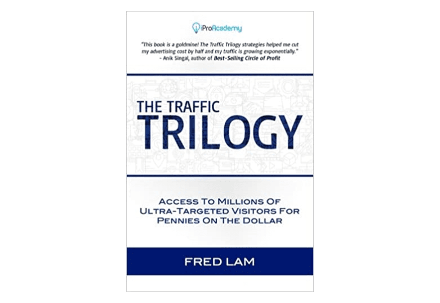 The Traffic Trilogy