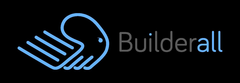 Logo de Builderall