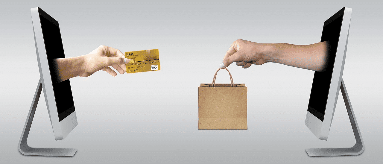 Dropshipping et e-commerce