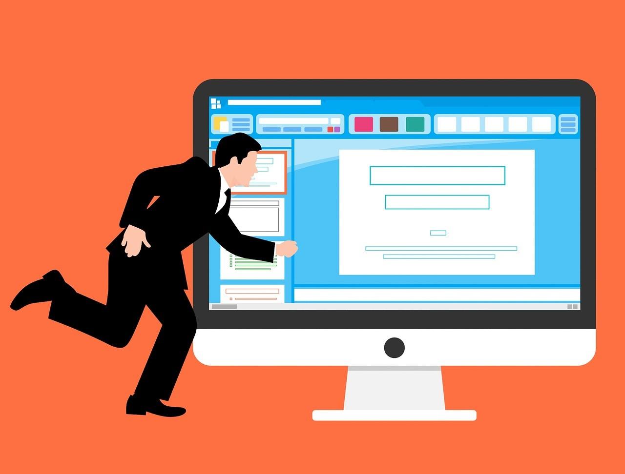 personnaliser votre site