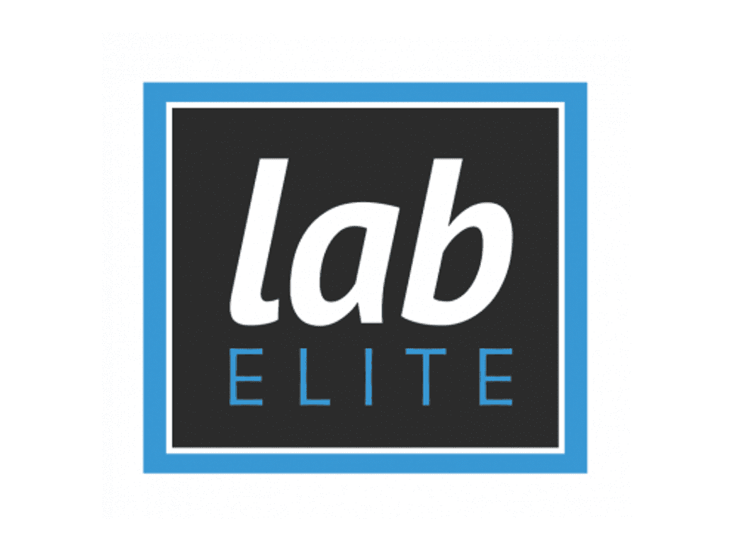 DigitalMarketer Lab ELITE