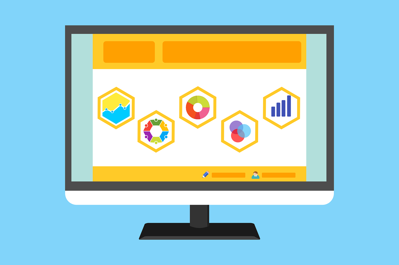 Le webmarketing