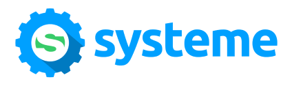 Systeme.io - The only tool you need to launch your online business