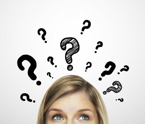 O que é o Shopify?