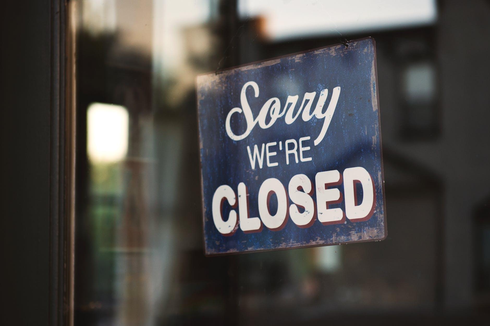 Como cancelar o Shopify