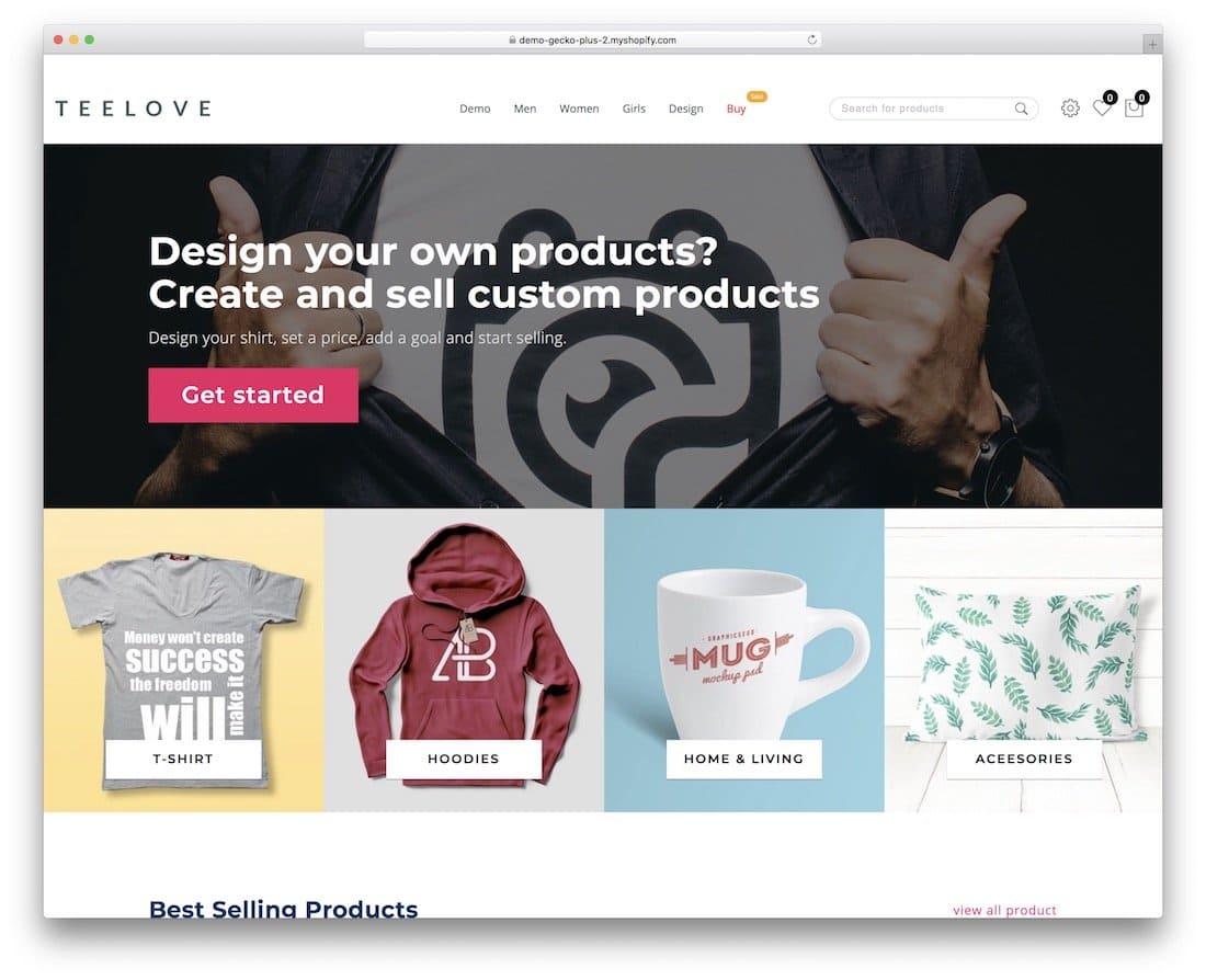 Preço do Advanced Shopify