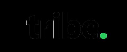logo de la tribu