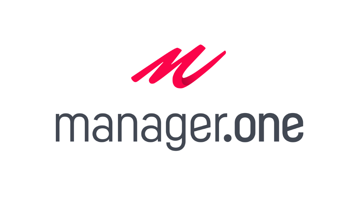Logo de Manager.One